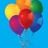 Balloons For Events