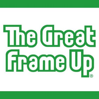 The Great Frame Up (@TGFUFraming) | Twitter