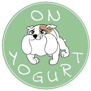 Image result for on yogurt vancouver