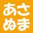 The profile image of umikaze8jo