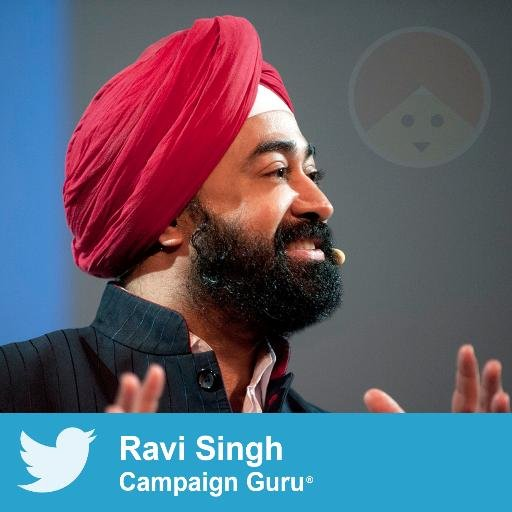 Ravi Singh - Official Account MA, MS, PhD
