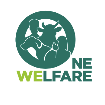 One Welfare