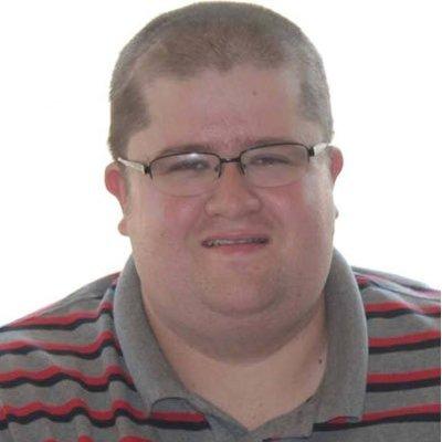 Cody Futrell on Muck Rack
