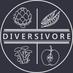 @diversivore