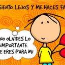fernando vazquez (@2313875768Fer) Twitter