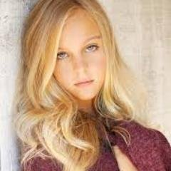 morgan cryer how oldmorgan cryer and jack, morgan cryer age, morgan cryer how old, morgan cryer instagram, morgan cryer, morgan cryer insurgent, what sin morgan cryar, morgan cryer twitter, morgan cryer imdb, morgan cryer actress, morgan cryar holy fire, morgan cryer park bench, morgan cryar musician