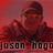 Jason Hogan - JasonHogan92