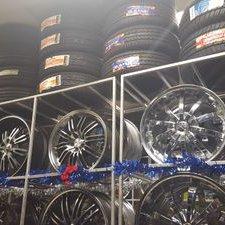 Garcias Tire Shop >> Garcia Tire Shop 7022gaciatire Twitter