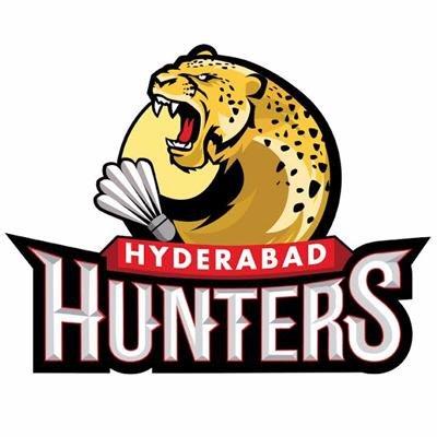 HyderabadHunters