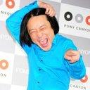 kazuto#8 (@0208Kazuto) Twitter