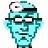 DR. FRED EDISON (@frededison) Twitter profile photo