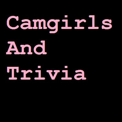 search camgirls