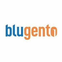 @blugentoro
