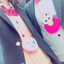 m a k o (@03121213mako) Twitter