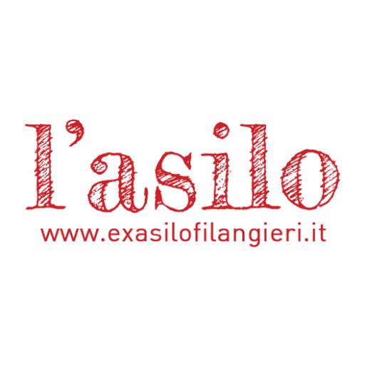 l_asilo_