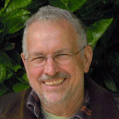 David McAra on Muck Rack