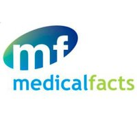 MedicalFacts, Janine | Social Profile