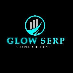 Image result for glow serp