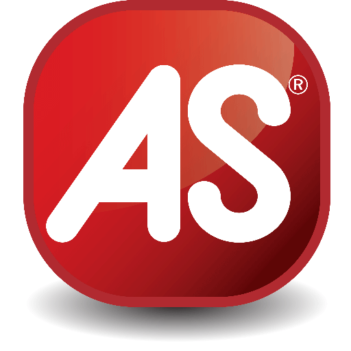 @AS_Company