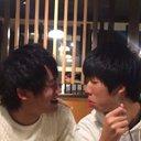 山本 洋介 (@0826_123) Twitter