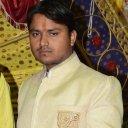 abhishek_sen (@01senabhishek) Twitter