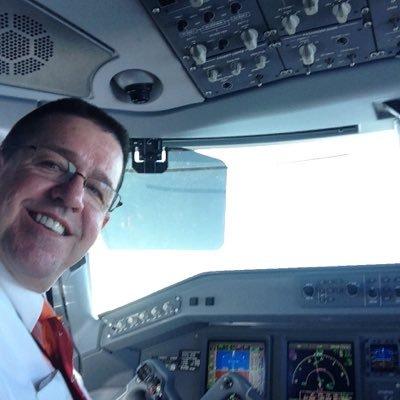 Prozac Pilot