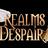 Realms of Despair