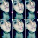 Claudia Bejar (@11Regia) Twitter