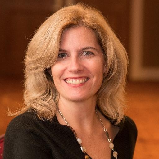 Maureen Trusky, CMP