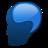 bleubrain avatar