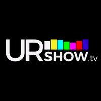 @URshow