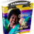 Rosa Toussaint Ortiz - RToussaintOrtiz