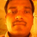 rajesh kumar (@1960rajesh1) Twitter