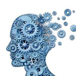 Psychologie News