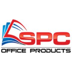 Bon SPC Office Products