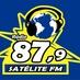 87FMNatal