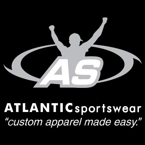 c962a21b83f Atlantic Sportswear (@aswsportsw)   Twitter