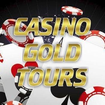 Casino gold tours first council casino newkirk ok