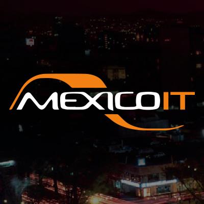 MexicoIT