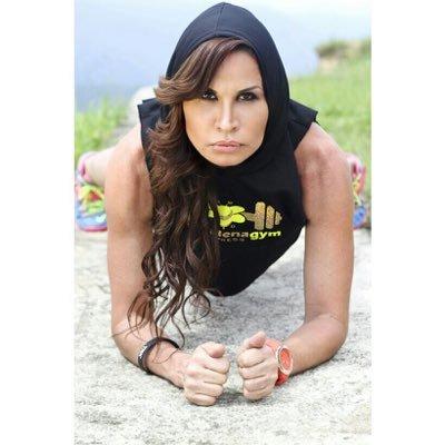 @IvetteDominguez