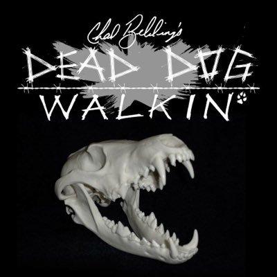 @deaddogwalkin
