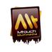 Mtouch Multimedia