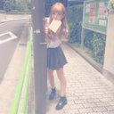 × (@0803_nen) Twitter