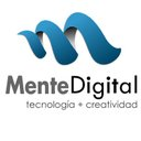 Photo of mentedigitalMX's Twitter profile avatar