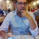 Adrian MA (@22Maroto) Twitter