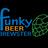 Funky Brewster