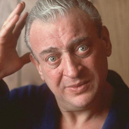 rodney dangerfield films