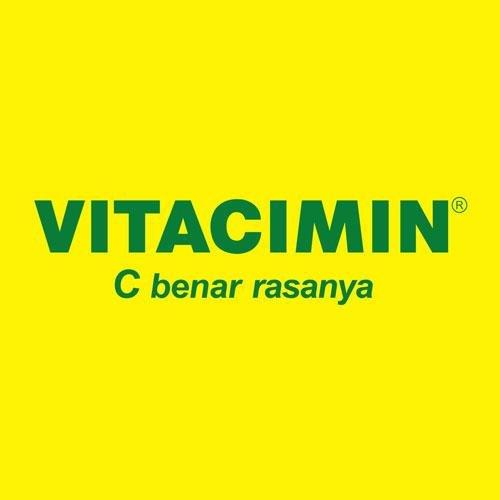 @vitacimin