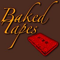 bakedtapes | Social Profile