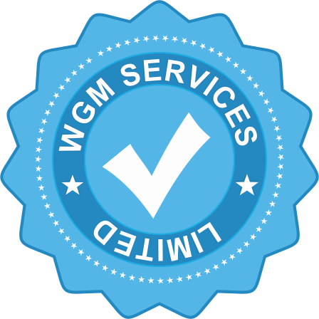 wgm services ltd